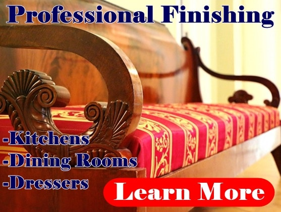affordable furniture refinishing service boca raton fl woodwork